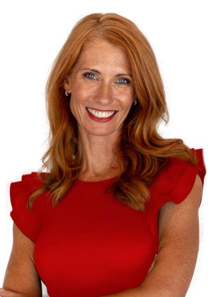 Rachel-Sartain-Tenpenny, YES-HOMES Real Estate