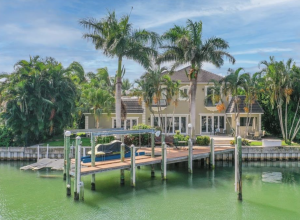 St Pete Real Estate