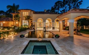 Tampa Real Estate